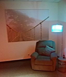 quietroom